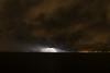 Dodged A Bullet (OneEighteen) Tags: storm night port harbor marine ship houston nave maritime lightning nautical schiff pilot channel 船 schip navire oneeighteen корабль houstonshipchannel σκάφοσ louvest