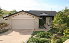 14 Spotted Gum Close, Dirty Creek NSW