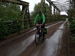 fietsographes-1505-29