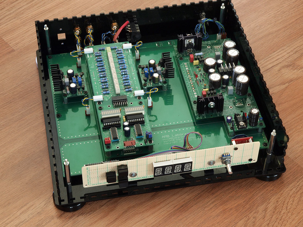 The world s most recently posted photos of arduino and spi