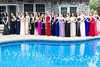 7DI_4336-20150604-prom (Bob_Larson_Jr) Tags: senior dress prom date tux handsom jths