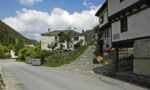 2008 Bulgarije 0521 Shiroka Lucka