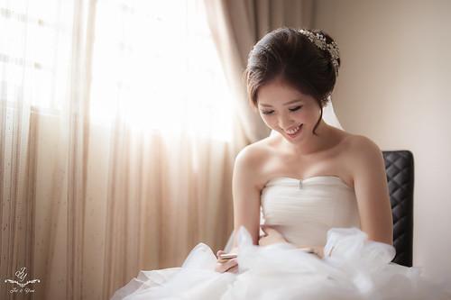 weijet_hueyyun-240_15937958343_o