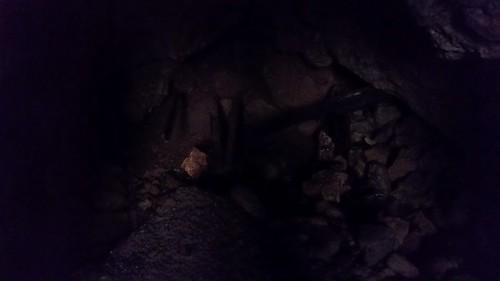 Minas de Buferrera