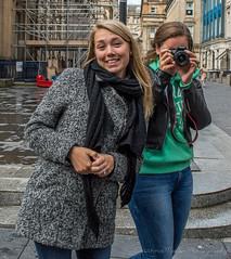 naamloos-0164 (rosannameederphotography) Tags: city portraits photography football nikon university fotografie tour glasgow den hague management celtic groningen haag facility rosanna studenten studiereis schotland facilitas fadi wisky dione facides hogeschool studeren hanze d3200 meeder studieverenigingen