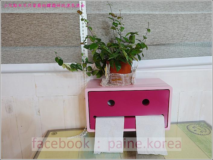 Residence Unicorn in Dongdaemun (49).JPG
