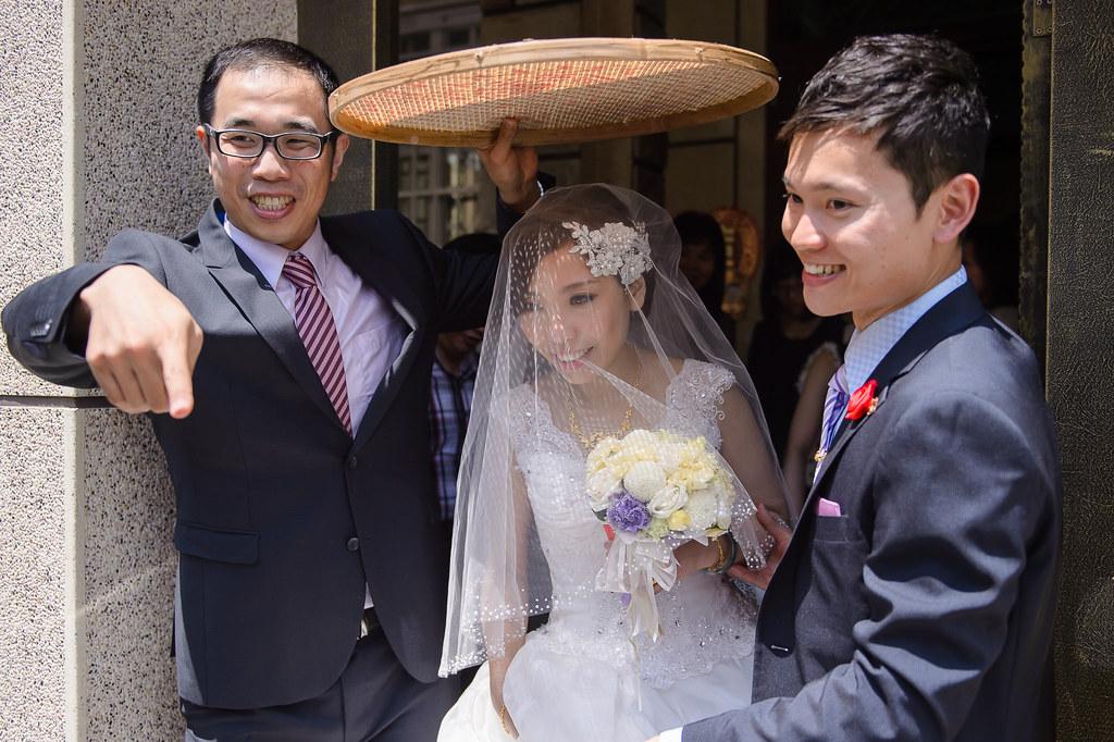 婚攝 優質婚攝 婚攝推薦 台北婚攝 台北婚攝推薦 北部婚攝推薦 台中婚攝 台中婚攝推薦 中部婚攝茶米 Deimi (74)