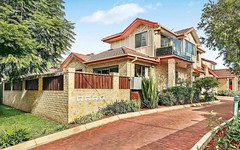 1/52 Victoria Street, Revesby NSW