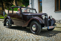 "Oldtimertreffen 2015 Vohenstrauß • <a style=""font-size:0.8em;"" href=""http://www.flickr.com/photos/58574596@N06/18994964195/"" target=""_blank"">View on Flickr</a>"