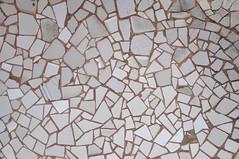 mosaic, tiles 2 (bartoszjanusz) Tags: mosaic tiles gaudi