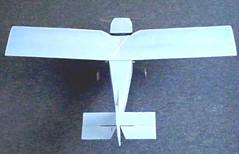 foamfly