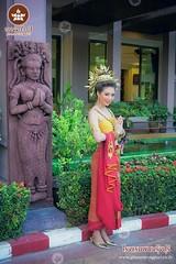 Hotels in buriram Thainad Hotels in Nangrong Buriram,  ท่องเที่ยววิถีไทย บุรีรัมย์ เมืองปราสาทสองยุค เมืองต้องห้าม...พลาด