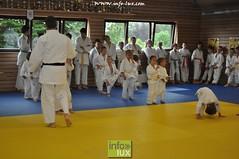Judo0023