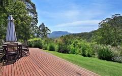 115C Jarretts Lane, Kangaroo Valley NSW