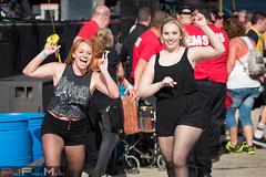 ROTR-Fans33 (pixelfocusmedia) Tags: columbus rock photographer oh fans photopass crowdsurf 2015 may15 rotr rockontherange pixelfocusmedia petelinthicum