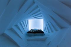 Art Suite (domchapman4) Tags: snow canon sweden icehotel jukkasjrvi 2015 icehotelsweden canon6d