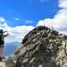 Pic du Midi d'Ossau 3