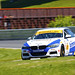 "BimmerWorld Racing BMW F30 Lime Rock Park Friday 2015 9 • <a style=""font-size:0.8em;"" href=""http://www.flickr.com/photos/46951417@N06/19447689754/"" target=""_blank"">View on Flickr</a>"