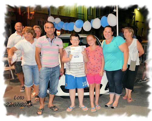 Loto-22-07-2015 (81)