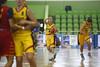 BEL-ESP-2 (Baloncesto FEB) Tags: españa lanzarote femenino 2015 femenina seleccionar u20f