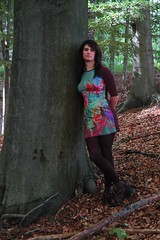 Forest (Karen Sometimes) Tags: boy sexy guy girl sex t tv buxton pretty slut feminine cd young posing scene fem crossdressing tgirl transgender tranny transvestite change trans transexual queer girlz maid crossdresser crossdress trap gurl slutty ladyboy shemale feminization girlboy girlyboy sissyboy transex tgirly tgirls cdtv girlieboy trannyboy tgirlz femboy girlyboys crossdressertranny transvestitetransvesite sheboyslut gaysissysissy malesfeminine crossdressersissyslut sextranny