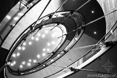 Escalier du Marinsky 2