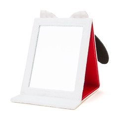 () Snoopy mirror (Red ribbon) (BuySugar) Tags: red mirror snoopy ribbon