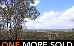 1094, Willi Willi Road, Turners Flat NSW