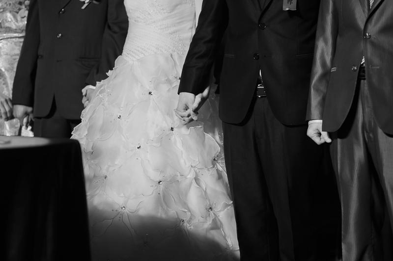 20069027486_3f65424565_o- 婚攝小寶,婚攝,婚禮攝影, 婚禮紀錄,寶寶寫真, 孕婦寫真,海外婚紗婚禮攝影, 自助婚紗, 婚紗攝影, 婚攝推薦, 婚紗攝影推薦, 孕婦寫真, 孕婦寫真推薦, 台北孕婦寫真, 宜蘭孕婦寫真, 台中孕婦寫真, 高雄孕婦寫真,台北自助婚紗, 宜蘭自助婚紗, 台中自助婚紗, 高雄自助, 海外自助婚紗, 台北婚攝, 孕婦寫真, 孕婦照, 台中婚禮紀錄, 婚攝小寶,婚攝,婚禮攝影, 婚禮紀錄,寶寶寫真, 孕婦寫真,海外婚紗婚禮攝影, 自助婚紗, 婚紗攝影, 婚攝推薦, 婚紗攝影推薦, 孕婦寫真, 孕婦寫真推薦, 台北孕婦寫真, 宜蘭孕婦寫真, 台中孕婦寫真, 高雄孕婦寫真,台北自助婚紗, 宜蘭自助婚紗, 台中自助婚紗, 高雄自助, 海外自助婚紗, 台北婚攝, 孕婦寫真, 孕婦照, 台中婚禮紀錄, 婚攝小寶,婚攝,婚禮攝影, 婚禮紀錄,寶寶寫真, 孕婦寫真,海外婚紗婚禮攝影, 自助婚紗, 婚紗攝影, 婚攝推薦, 婚紗攝影推薦, 孕婦寫真, 孕婦寫真推薦, 台北孕婦寫真, 宜蘭孕婦寫真, 台中孕婦寫真, 高雄孕婦寫真,台北自助婚紗, 宜蘭自助婚紗, 台中自助婚紗, 高雄自助, 海外自助婚紗, 台北婚攝, 孕婦寫真, 孕婦照, 台中婚禮紀錄,, 海外婚禮攝影, 海島婚禮, 峇里島婚攝, 寒舍艾美婚攝, 東方文華婚攝, 君悅酒店婚攝, 萬豪酒店婚攝, 君品酒店婚攝, 翡麗詩莊園婚攝, 翰品婚攝, 顏氏牧場婚攝, 晶華酒店婚攝, 林酒店婚攝, 君品婚攝, 君悅婚攝, 翡麗詩婚禮攝影, 翡麗詩婚禮攝影, 文華東方婚攝