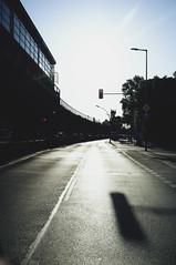 Beautiful Kotti | Berlin Kreuzberg (William Veder) Tags: berlin kreuzberg germany de deutschland streetphotography reportage woodyrockt williamveder fujifilmx100 williamvederfotograf