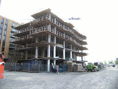 DSCF0029 (2) (bttemegouo) Tags: 1 julien rachel construction montral montreal rosemont condo phase 54 quartier 790 chateaubriand 5661