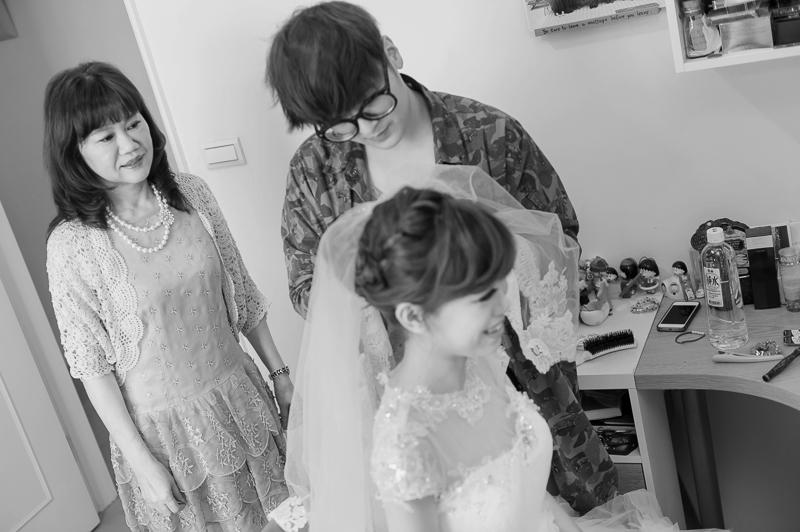 20250404942_fb7e99c985_o- 婚攝小寶,婚攝,婚禮攝影, 婚禮紀錄,寶寶寫真, 孕婦寫真,海外婚紗婚禮攝影, 自助婚紗, 婚紗攝影, 婚攝推薦, 婚紗攝影推薦, 孕婦寫真, 孕婦寫真推薦, 台北孕婦寫真, 宜蘭孕婦寫真, 台中孕婦寫真, 高雄孕婦寫真,台北自助婚紗, 宜蘭自助婚紗, 台中自助婚紗, 高雄自助, 海外自助婚紗, 台北婚攝, 孕婦寫真, 孕婦照, 台中婚禮紀錄, 婚攝小寶,婚攝,婚禮攝影, 婚禮紀錄,寶寶寫真, 孕婦寫真,海外婚紗婚禮攝影, 自助婚紗, 婚紗攝影, 婚攝推薦, 婚紗攝影推薦, 孕婦寫真, 孕婦寫真推薦, 台北孕婦寫真, 宜蘭孕婦寫真, 台中孕婦寫真, 高雄孕婦寫真,台北自助婚紗, 宜蘭自助婚紗, 台中自助婚紗, 高雄自助, 海外自助婚紗, 台北婚攝, 孕婦寫真, 孕婦照, 台中婚禮紀錄, 婚攝小寶,婚攝,婚禮攝影, 婚禮紀錄,寶寶寫真, 孕婦寫真,海外婚紗婚禮攝影, 自助婚紗, 婚紗攝影, 婚攝推薦, 婚紗攝影推薦, 孕婦寫真, 孕婦寫真推薦, 台北孕婦寫真, 宜蘭孕婦寫真, 台中孕婦寫真, 高雄孕婦寫真,台北自助婚紗, 宜蘭自助婚紗, 台中自助婚紗, 高雄自助, 海外自助婚紗, 台北婚攝, 孕婦寫真, 孕婦照, 台中婚禮紀錄,, 海外婚禮攝影, 海島婚禮, 峇里島婚攝, 寒舍艾美婚攝, 東方文華婚攝, 君悅酒店婚攝,  萬豪酒店婚攝, 君品酒店婚攝, 翡麗詩莊園婚攝, 翰品婚攝, 顏氏牧場婚攝, 晶華酒店婚攝, 林酒店婚攝, 君品婚攝, 君悅婚攝, 翡麗詩婚禮攝影, 翡麗詩婚禮攝影, 文華東方婚攝