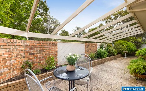 6 Rossan Place, Isaacs ACT 2607