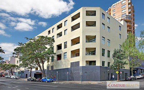 413/172 Riley St, Surry Hills NSW 2010