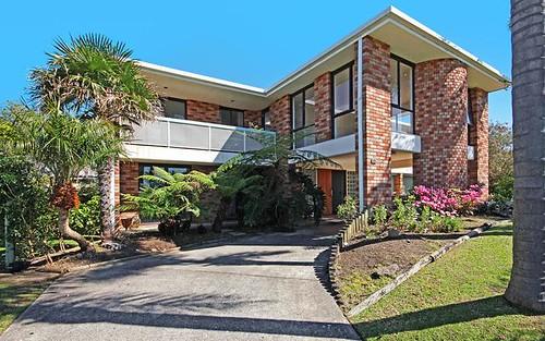 1 Myrniong Grove, Berrara NSW 2540