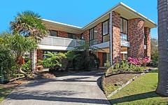 1 Myrniong Grove, Berrara NSW