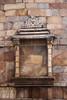 Delhi-143 (Andy Kaye) Tags: delhi india deccan indian new qutub minar qutb qutab qutabuddin aibak