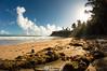 Punta Tuna Lighthouse (Kenlysoto_photography) Tags: lighthouse places playa beach beautiful sand arena algas nature water sun faro puertorico nikon nikonist fisheye 8mm rokinon