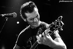 Dead Bronco (Joe Herrero) Tags: aprobado dead bronco sala copernico madrid rock country psychobilly hillbilly guitarra concierto directo concert live bolo gig joe herrero wwwjoeherrerocom gretsch falcon guitar manu heredia