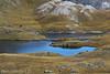 laghi Tre Becchi, Tre Becchi lakes (paolo.gislimberti) Tags: paesaggi landscapes mountains montagne acqueferme stillwaters prateriaalpina alpinegrassland
