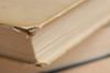 A favored book (Role Bigler) Tags: canoneos5dmkii ef28100mmlmacroisusm altesbuch book bookcover buch closeup favoredbook heavyused lektüre oldbook reading starkgebraucht strongused strongusedbook vielgelesen