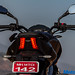Bajaj-Dominar-Review-15