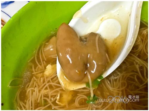 美村二371臭豆腐10.jpg