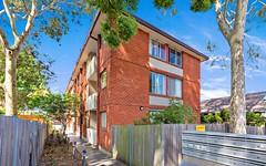10/48 Norton Street, Ashfield NSW
