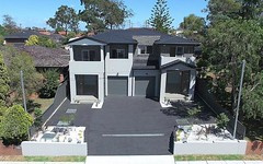 137 Cambridge St, Canley Heights NSW