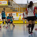 TGI 2016 : Nations Cup Women - Pool : Switzerland - Czech Republic