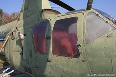 """Mi-1 Hare 21 • <a style=""""font-size:0.8em;"""" href=""""http://www.flickr.com/photos/81723459@N04/31744387771/"""" target=""""_blank"""">View on Flickr</a>"""