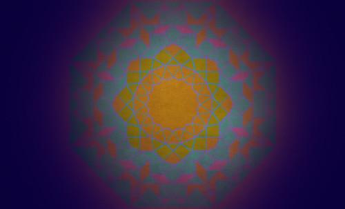 """Constelaciones Radiales, visualizaciones cromáticas de circunvoluciones cósmicas • <a style=""""font-size:0.8em;"""" href=""""http://www.flickr.com/photos/30735181@N00/31766661714/"""" target=""""_blank"""">View on Flickr</a>"""