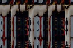 bodycyborg8 (VJ Um Amel) Tags: cyborg glitch portraiture arab arabamerican newmedia digitalartsvjumamel