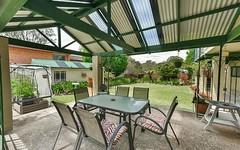 26 Richmond Cres, Campbelltown NSW